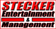 Stecker Entertainment