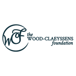Wood-Claeyssens Foundation