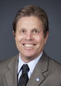 Greg PensaSolvang Friendship House Board Chair