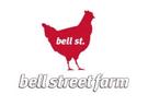bellstreet